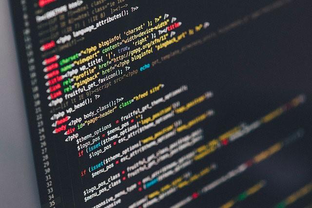HTML statique