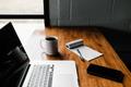 featured image thumbnail for post  Dlaczego Twój sklep internetowy potrzebuje copywritera?