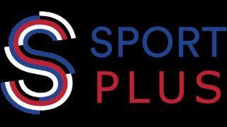 S Sport Plus logo