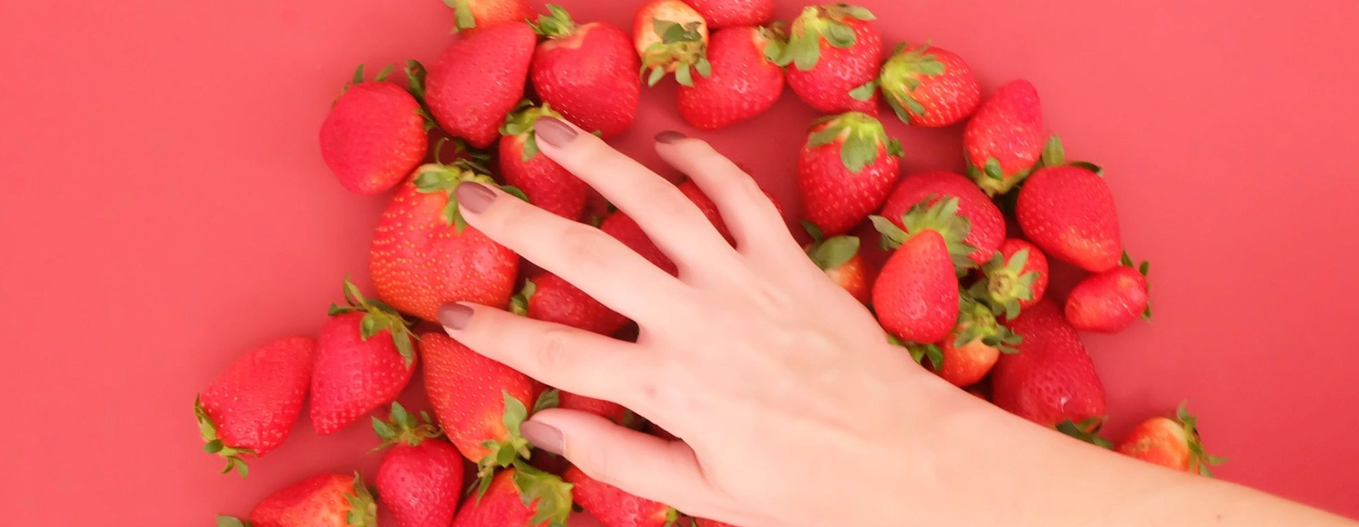 12 alimentos afrodisíacos que potencian el desempeño sexual - Featured image