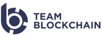 Team Blockchain