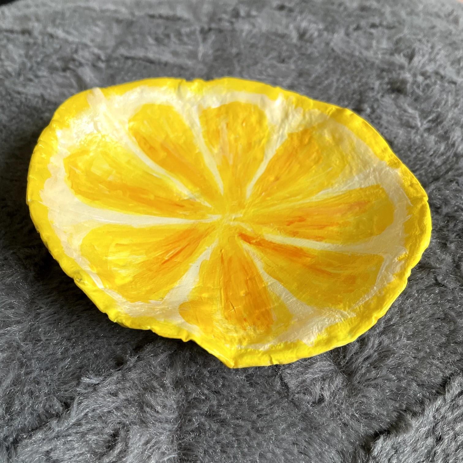 8-citrus