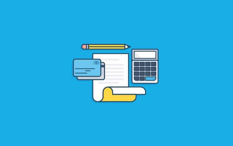 Building a Strong Credit History from Scratch