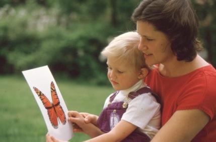 Teach Your Baby