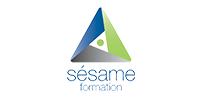 Sésame Formation