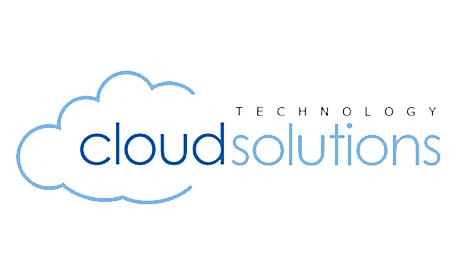 cloud-solutions logo