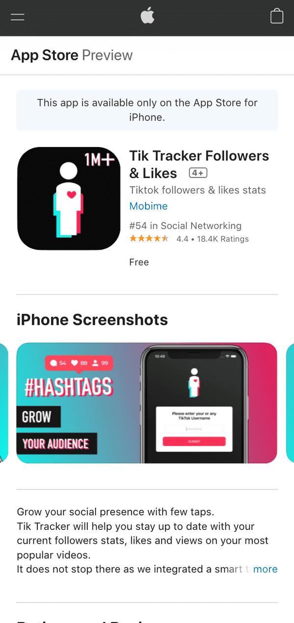 mobile-tik_tracker_followers_like