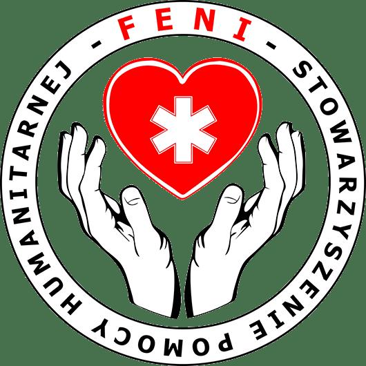 Stowarzyszenie Pomocy Humanitarnej FENI