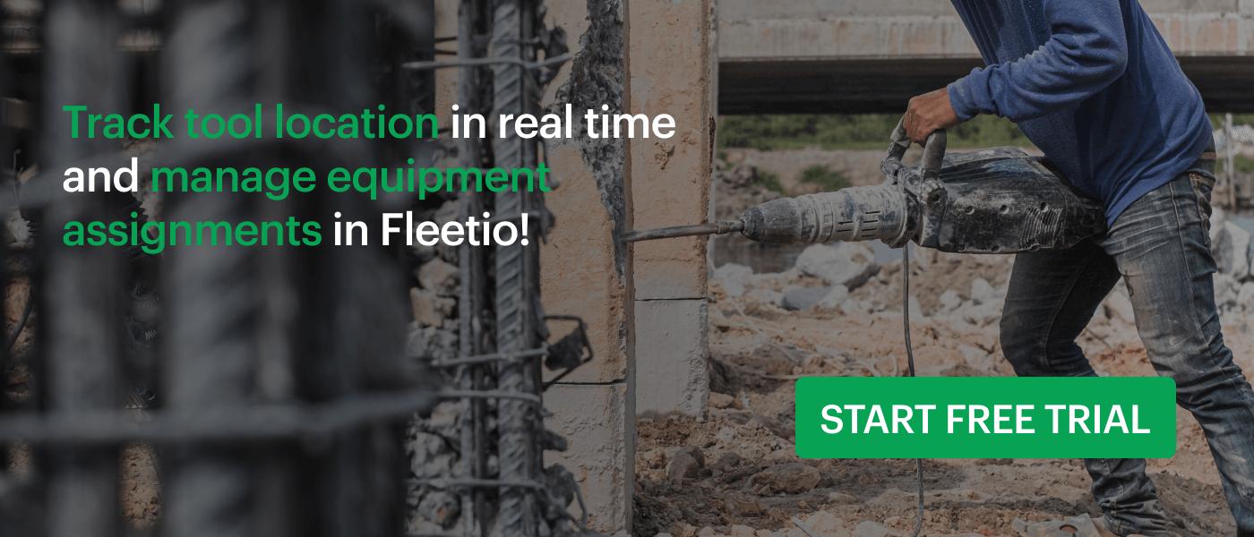 construction-tool-cta
