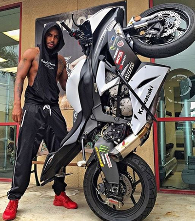 featured image thumbnail for post Safaree Samuels Net Worth and Life Story (Updated 2020) How much is Safaree Samuels Worth?
