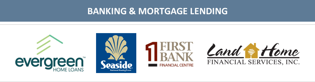 Email Signatures Banking Mortgage