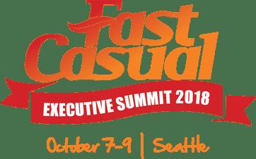 Fast Casual Executive Summit
