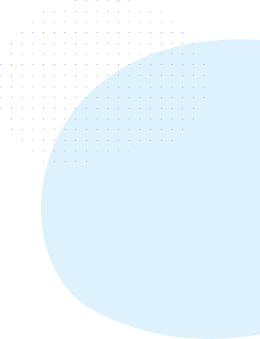 blue-with-dots-bg