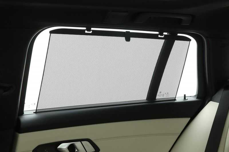 BMW 3 Serie Touring 320d High Executive Luxury Line Automaat Euro 6 afbeelding 24