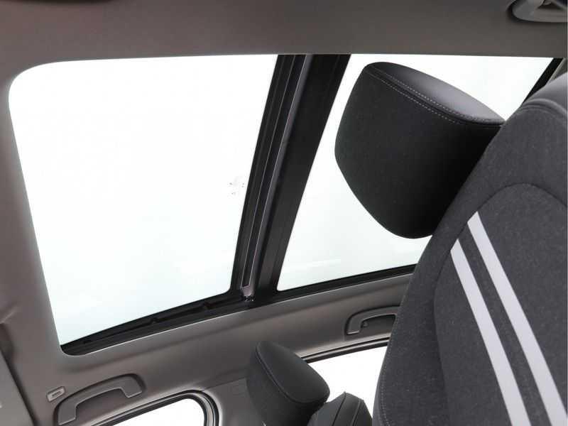 BMW 2 Serie Active Tourer 218i Exe Sportline Aut. afbeelding 18