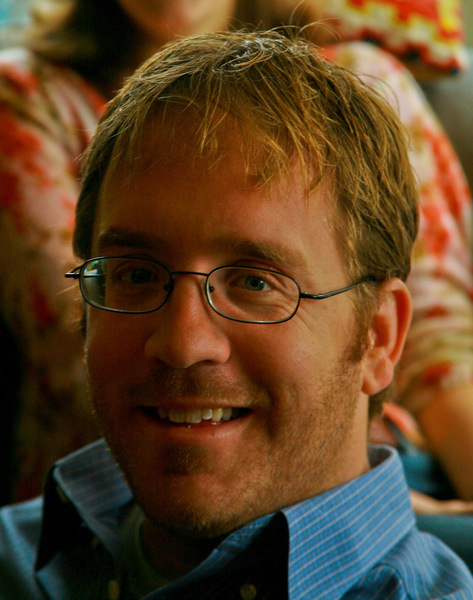 John W. Evans