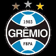 Grêmio FBPA