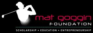 Mat Goggin Foundation