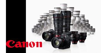 Canon Nederland beantwoordt vragen van klanten via het makkelijk te onthouden nummer 0800-CANON4U