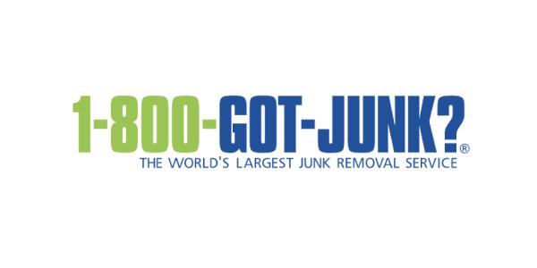 1 800 got junk