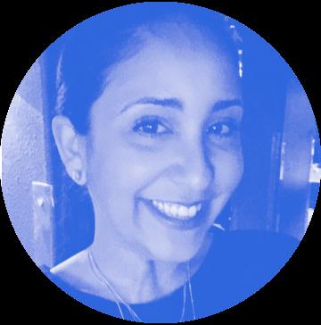 Alexa Vasquez avatar