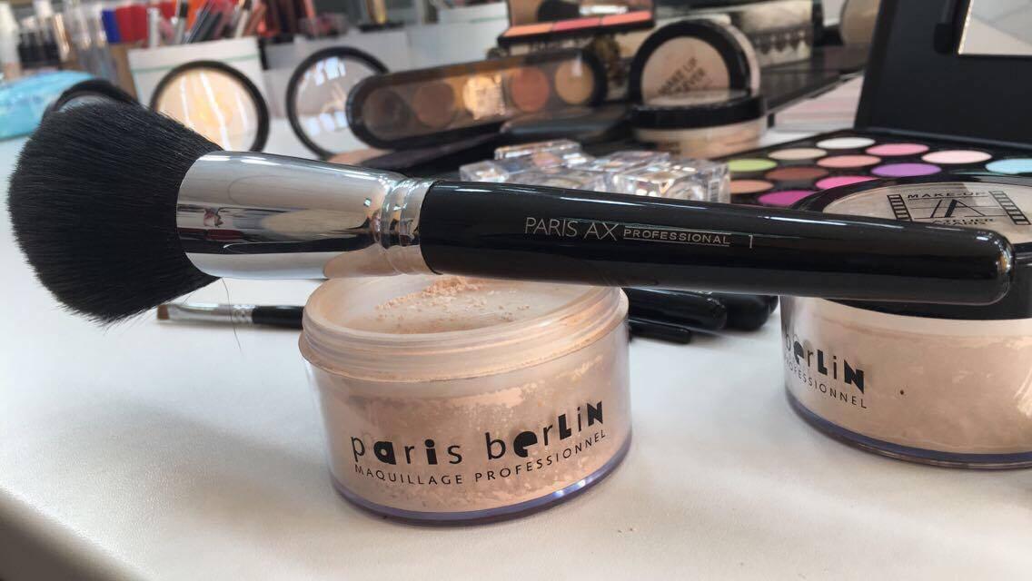 curs makeup ieftin