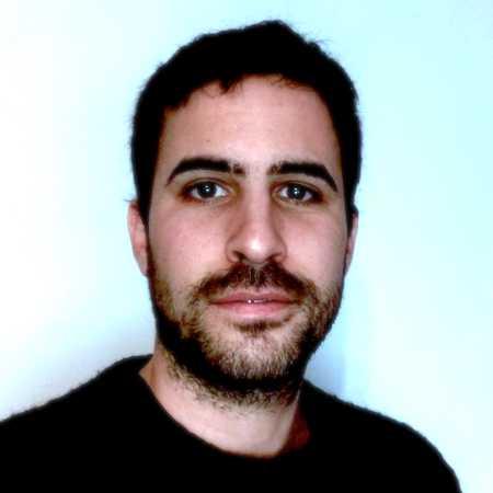 José Miguel Malaca