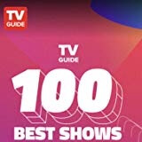 TV Guide's Best 100