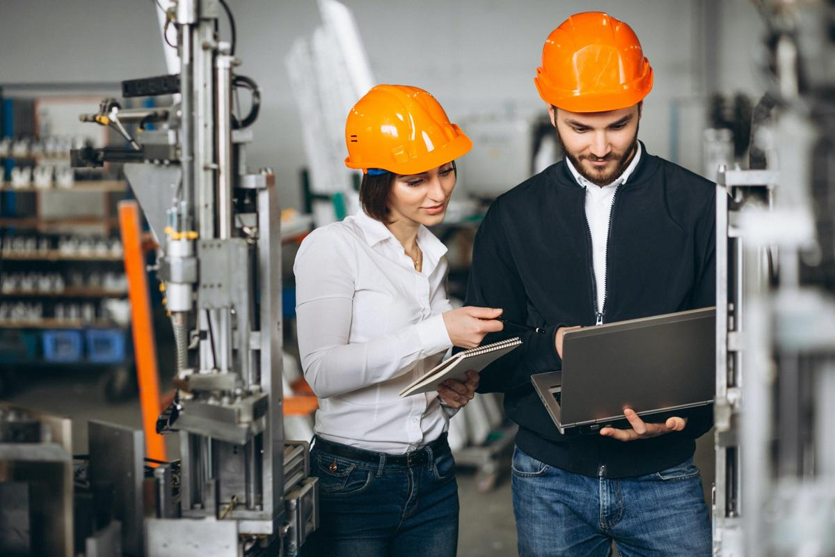 Accruent - Resources - Webinars - Panel: Accruent Solutions & Plant Maintenance Shutdowns - Hero