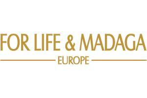 for life & madaga