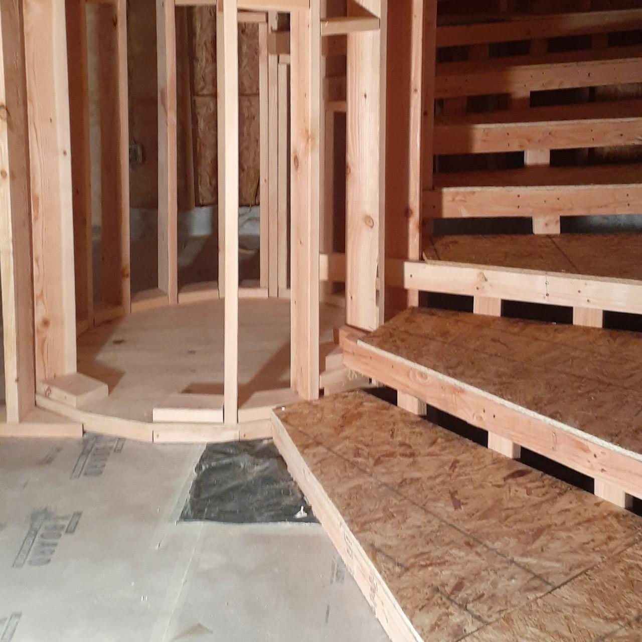 carpentry-wood-framing-second-floor-home-addition--framing-32