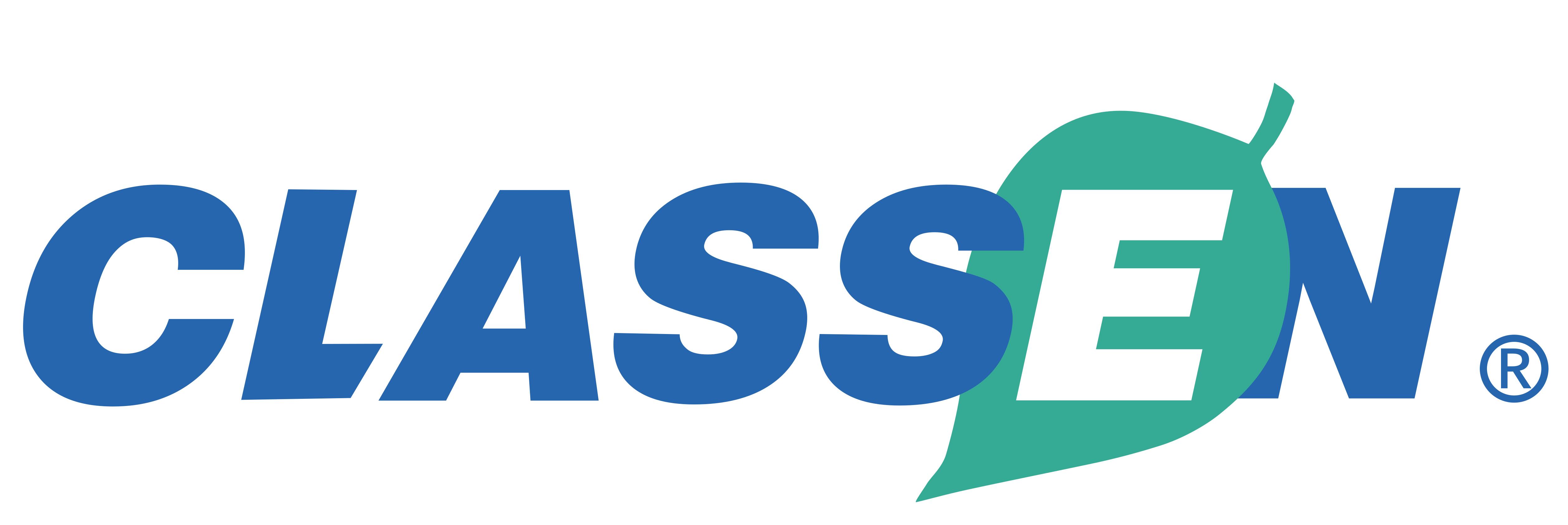 classen-logo