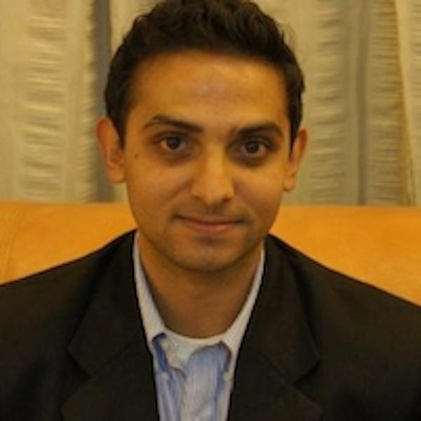 nishant-rama