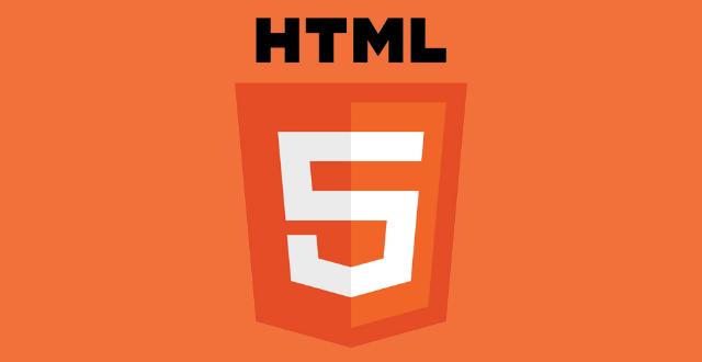 Pengertian Atribut HTML dan Fungsinya Yang Tidak Banyak Diketahui