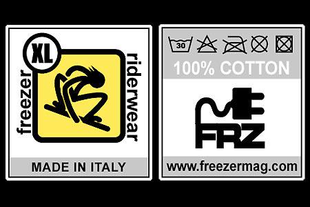 branding - freezer-merchandise