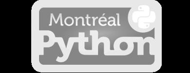 Montréal-Python