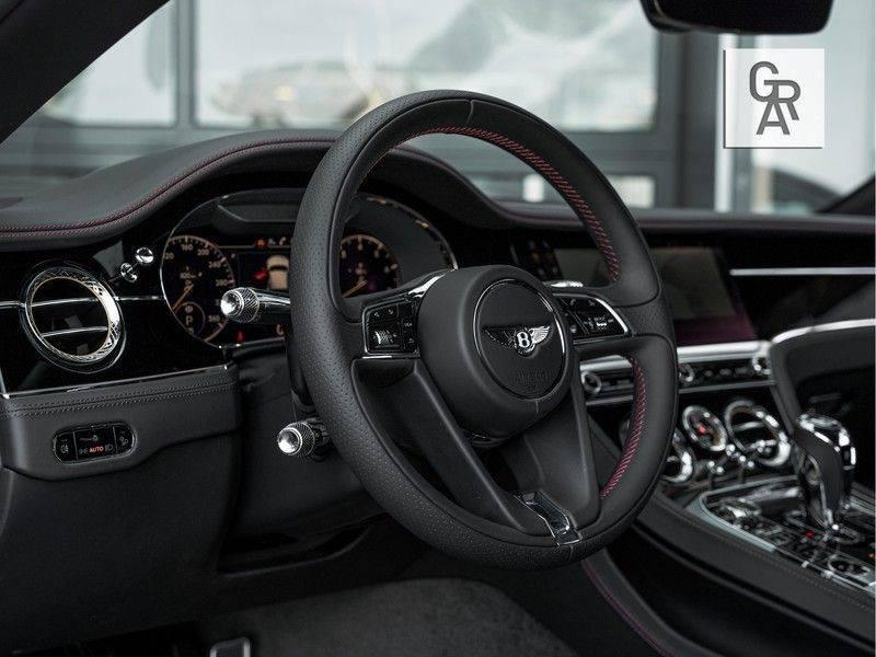 Bentley Continental GT 4.0 V8 afbeelding 7