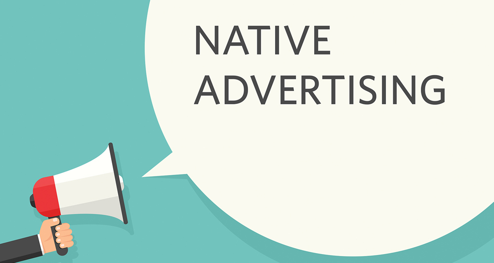 Watch our Native Ads in 2015 webinar