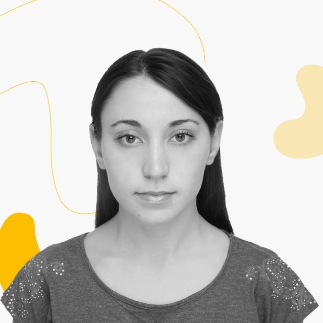 Marie Filonenko