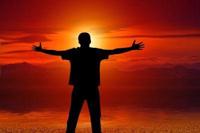 Seek A Fulfilling Life By Embracing Abundance Living