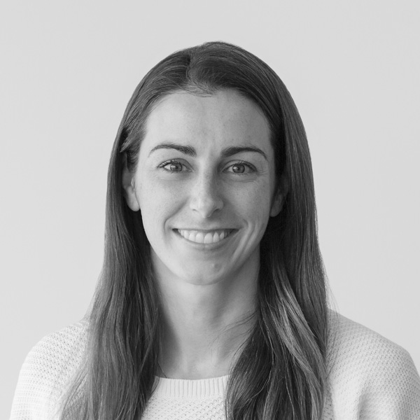 Profile Image - Jessica Murphy