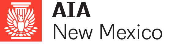AIA New Mexico