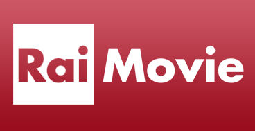Watch Rai Movie live on your device from the internet: it's free and unlimited.