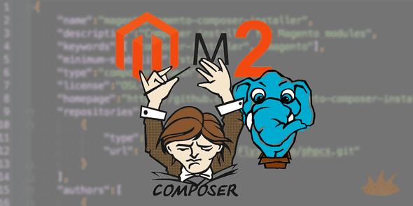 Composer & Packagist