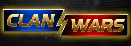 $500 Clan Wars Top Decklists | Duel Links Meta