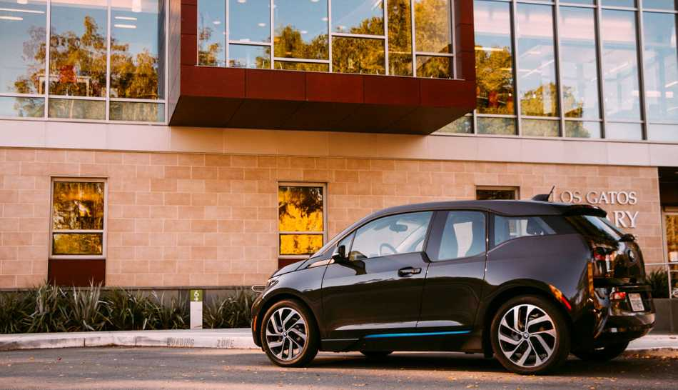 Smartcar launches connected car platform in Germany