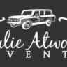 Julie Atwood Events logo