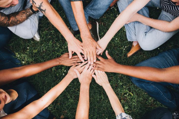 Como e por que o banQi promove a inclusão financeira