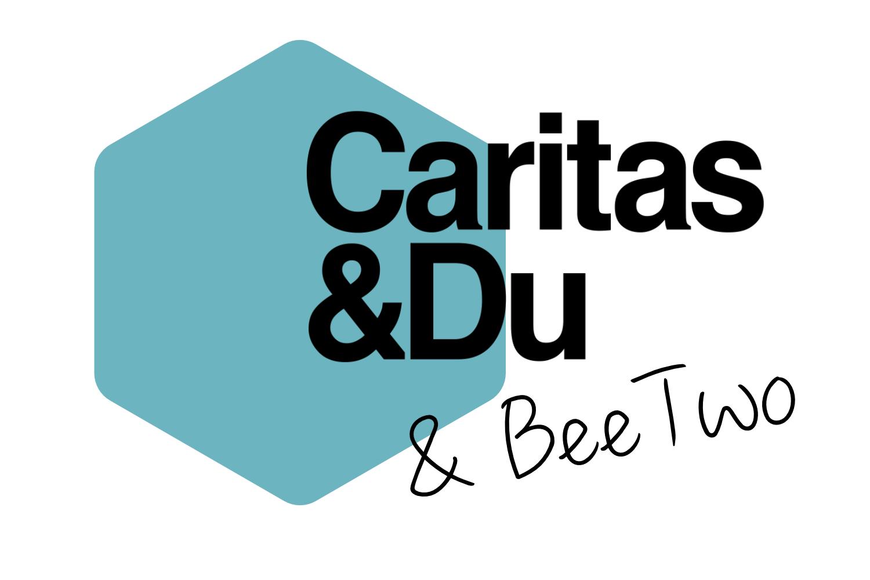 Caritas title