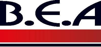 Logo BEA Offshore